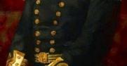 button-man
