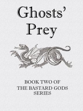 Ghost's Prey